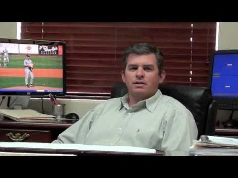 Alfonso Salcines Law Office Miami, Car accidents, Flagler, Hialeah, Coral Gables, Doral