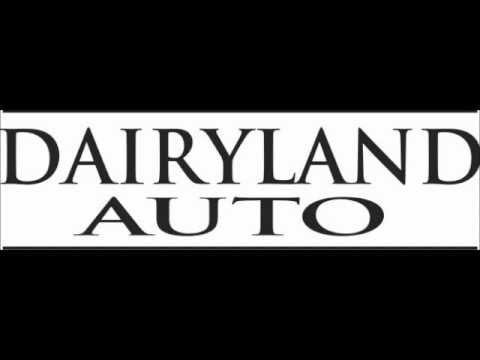 Dairyland Auto Insurance