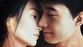 细读经典 94: 是爱情,更是时代,华语影史最动人的爱情片之一《甜蜜蜜》