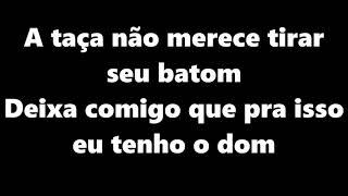 Baixar Felipe Araújo & Ferrugem - Atrasadinha (LETRA) #PorInteiro