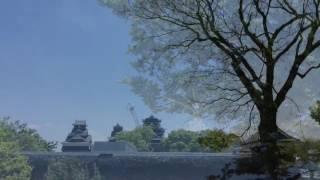 サポーター名:しもじぃ☆ 明日行われる『熊本復興飛翔祭』に合わせて、ブ...