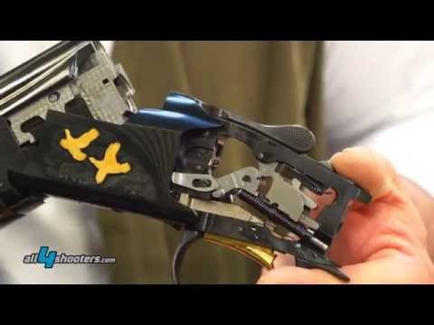 Browning B725 - The Glorious Twelfth from YouTube · High Definition · Duration:  2 minutes 10 seconds  · 2,000+ views · uploaded on 8/13/2014 · uploaded by The Art Of Shooting