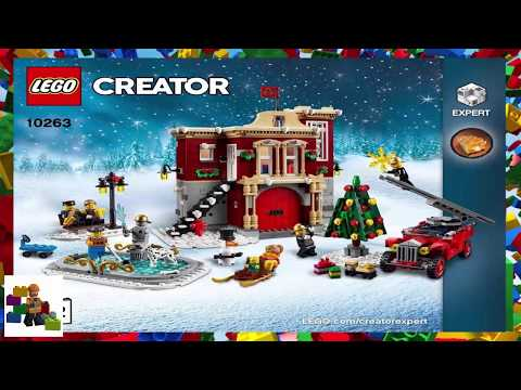 3216 Mb 2325 Lego Instructions Fan Free Mp3 Music