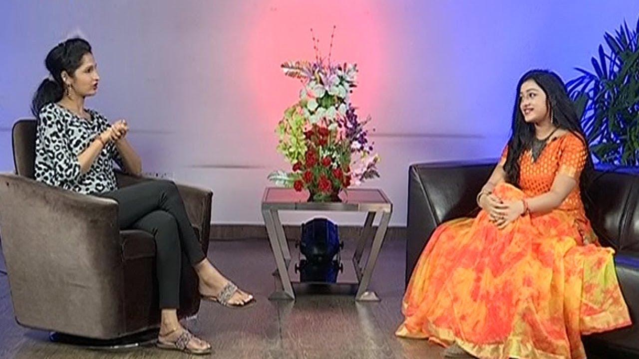 telugu tv shows download websites