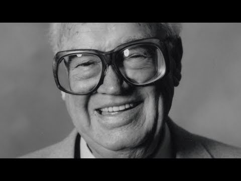 Cubs Players And Staff Share Their Favorite Harry Caray Memories