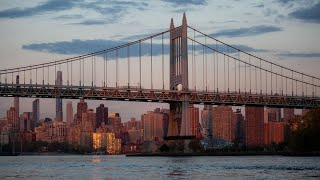 Senators Agree on $550 Billion Infrastructure Bill