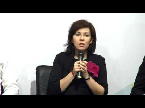 """Justice system reform in action: results of Ukrainian contest """"Open Court Reporter. UCMC, 23.12.2015"""