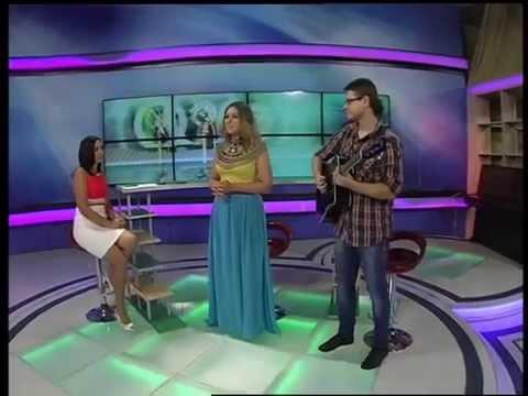 SMC Софія Федина