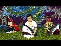 Download FIIXD X BEN BIZZY X NINO - 1000 OCEAN (Audio) MP3 song and Music Video