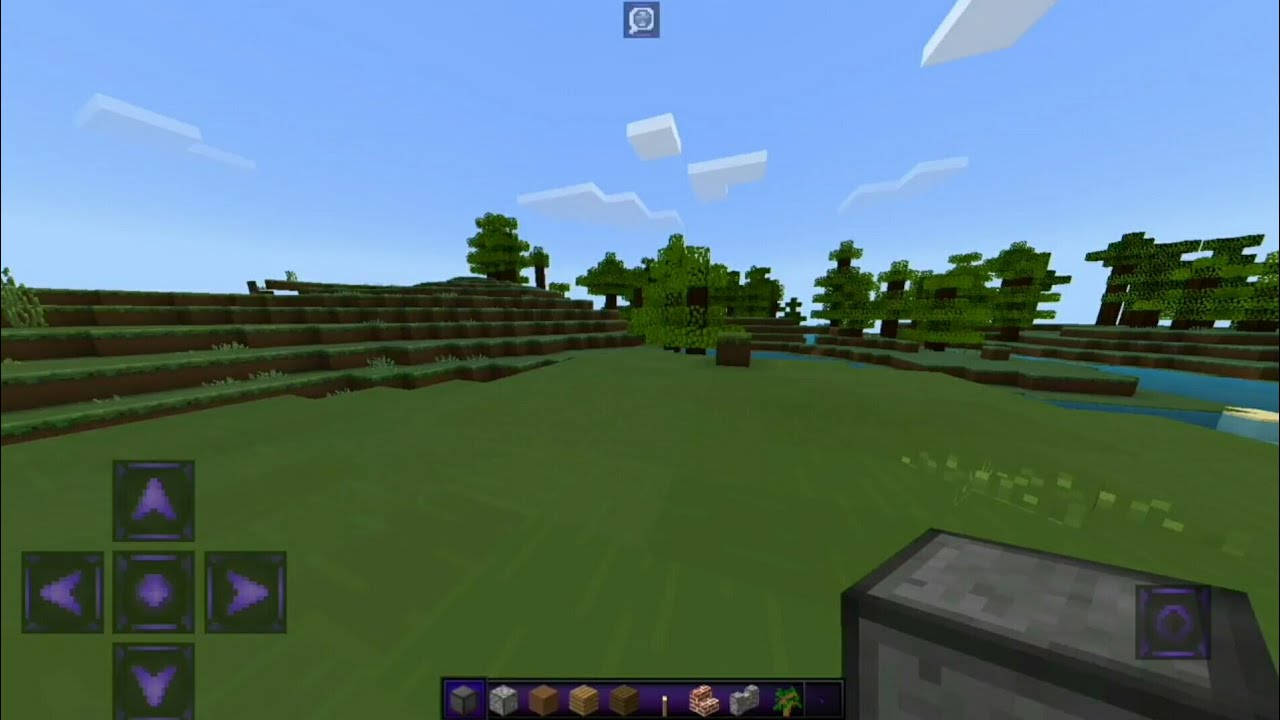 MCPE 1.1-1.2 PVP TEXTURE PACK- PINOPE (Minecraft PE) - YouTube