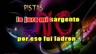 KARAOKE GARY 4 LINEAS PARA EL CIELO