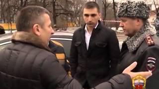 кавказская свадьба со стрельбой в Москве