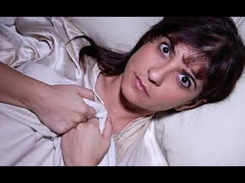 العوامل التى تسبب الأرق وقلة النوم للحامل