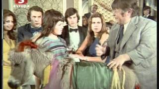 Öksüzler 1973