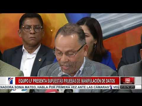 CASCINI Y RUGGERI VS EL NEGRO BULOS POR EL VAR COMO LOCOS TODOS LO ATACANиз YouTube · Длительность: 3 мин18 с