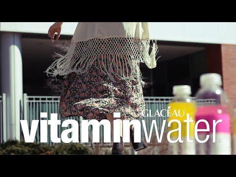 vitamin-water-ad-campaign