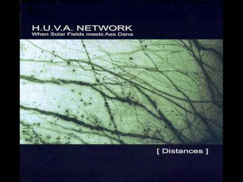 H.U.V.A Network - Moon Town