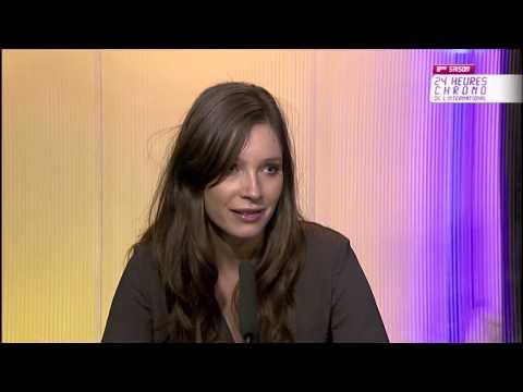 Vivre a Buenos Aires : s'expatrier a Buenos Aires, s'implanter a Buenos Aires, investir en Argentine