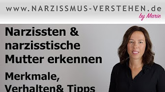 Gute Dating-Site-Apps