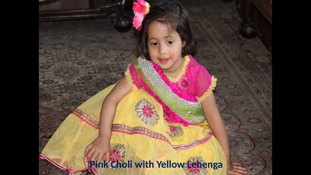 c48c046d4c9 Designer Baby Wear Zozotown « Best European kids clothing brands