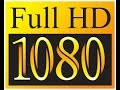 How To Download HD Songs Bollywood/Hollywood Free 1080p