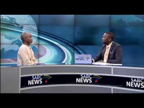 DISCUSSION: Rwanda 2018 Africa Trade Summit