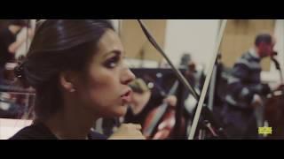 Leticia Moreno – Piazzolla (trailer in English)