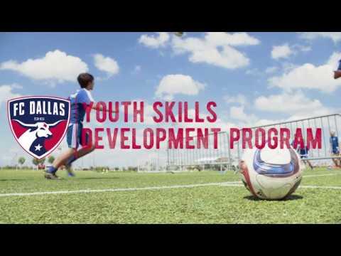 Youth Skills Development Program