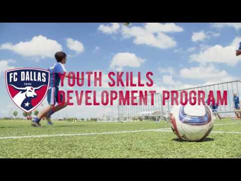 Youth Skills Development Program
