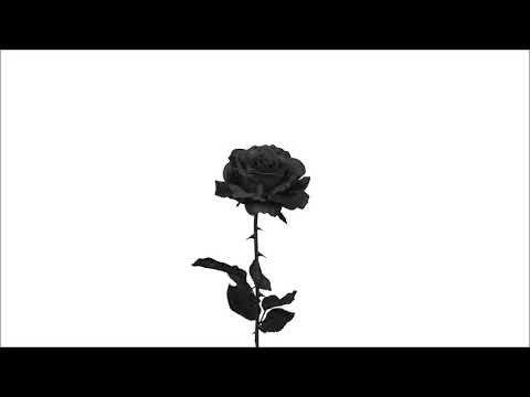 "FREE YNW Melly x Polo G Type Beat 2019 – ""Little World"" – Sad Piano Trap Instrumental 2019"
