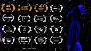 marvin.gif PART II | Direção: Marvin Pereira (2020)