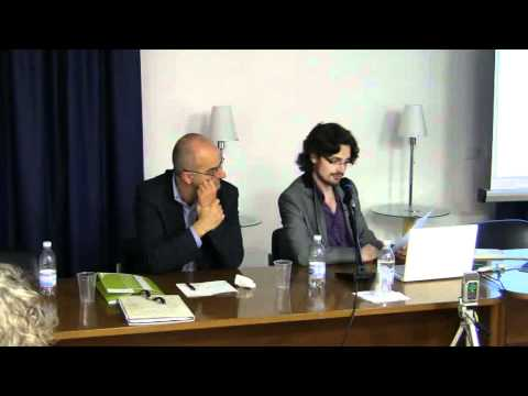 Maurizio Corbella, Università degli Studi di Milano