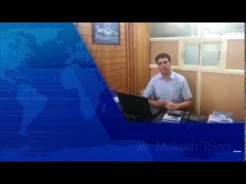 Trutech Products Testimonial For Web Click India