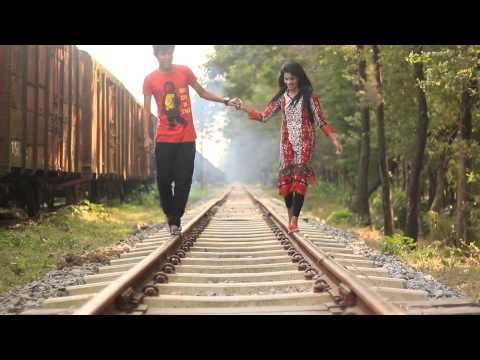 """Shudhu Tumi"" -Piran Khan Feat Adnan || Directed By Ahsan Ahmed Shoikot"