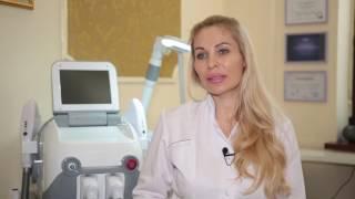 Центр лазерной косметологии в Киеве – Studio-Laser(, 2017-01-23T15:48:26.000Z)