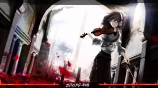 Nightcore - Beethoven Virus