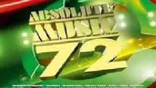 VA - kelly clarkson - walk away (HQ) - mp3 download