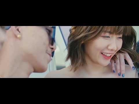 ลีลา ( LEELA ) - GTK [ OFFICIAL MV ] from YouTube · Duration:  4 minutes 2 seconds