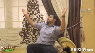 BB Ki Vines- | Independence Day Special |