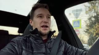 Купил IPhone 13 Pro для видео и пожалел? / Разбил лобовое на новом BMW