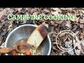 Cookin' with Coalcracker: Meat Stew