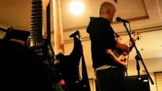 Rock N Groove (Surabaya)