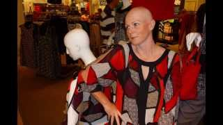 The Bald Mannequin Project™ Vol. 1