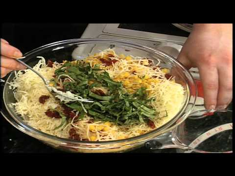 video-recipes---lundberg-white-california-basmati-rice-summer-time-shrimp-&-rice-bowls