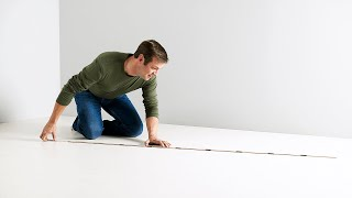 how to measure your ikea kitchen