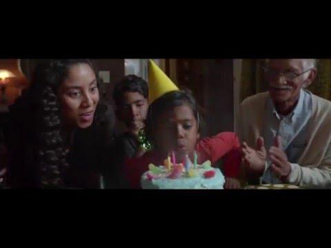Vidéo CANAL+  Voix off