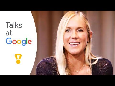 Bethany Hamilton | Talks at Google