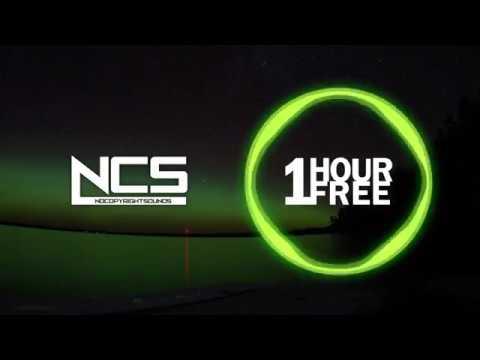 Disfigure - Blank (HYLO Remix) [NCS 1 HOUR]