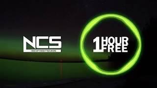 Disfigure Blank HYLO Remix NCS 1 HOUR.mp3
