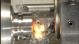 видео Поликристаллические сверхтвердые материалы